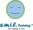 s.m.i.l. logo + titel nuovo.50%